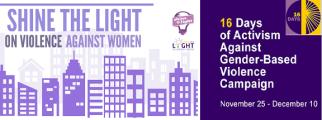 fb-shine-the-light-16-days-banner