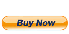 pp-buy-now